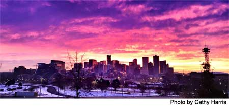 Photo_sunset_Denver.jpg