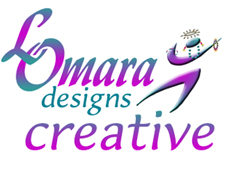 LOmara Creative Designs